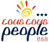 Cous Cous People B & B