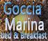 B & B Goccia Marina