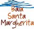 B & B Baia Santa Margherita